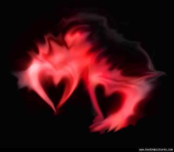 Efek Berbahaya Dari Hubungan Cinta